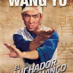 EL LUCHADOR MANCO (BDRIP 1080P) AUDIO CINE