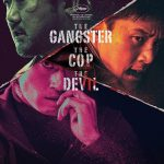 THE GANGSTER, THE COP, THE EVIL (HDRIP 720P) LATINO