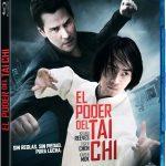 EL PODER DEL TAI-CHI (BDRIP 1080P)