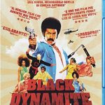 BLACK DYNAMITE (BDRIP 1080P)