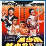 SHAOLIN INVENCIBLE (BDRIP 1080P) CASTELLANO