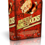 IRON FISTS AND KUNG FU KICKS (BDRIP 1080P) V.O.S.E