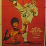 BRUCE LEE EL INVENCIBLE DVDRIP