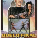 DUELO FINAL (BDRIP 1080P)