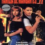 FAMILIA DE LADRONES 2 (DVDRIP)
