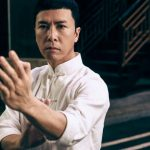 CICLO DONNIE YEN