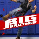 BIG BROTHER (BDRIP) V.O.S.E
