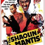 SHAOLIN MANTIS (BDRIP 1080P y 720P) V.O.S.E
