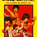 LOS CLONES DE BRUCE LEE (BDRIP 1080P)