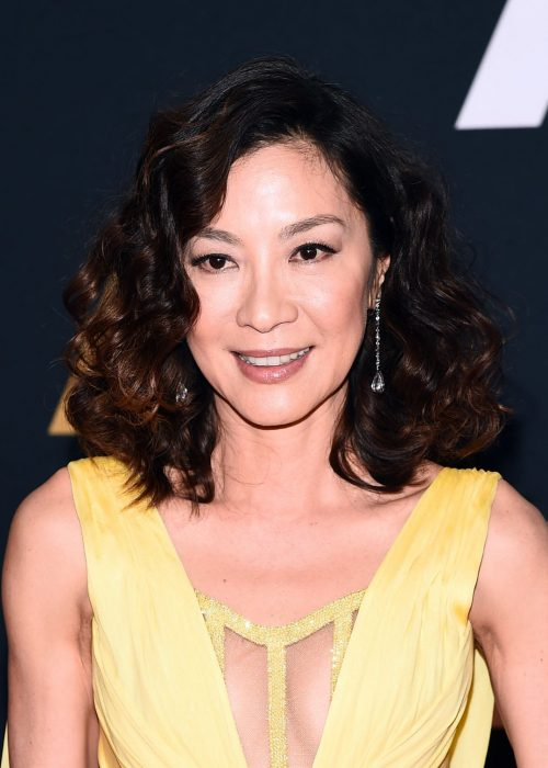 michelle_yeoh_yellow_evening_dress_ampas_8th_annual_governors_awards_4
